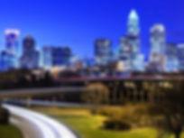 Charlotte2.jpg
