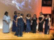 ACHI Awards2.jpg