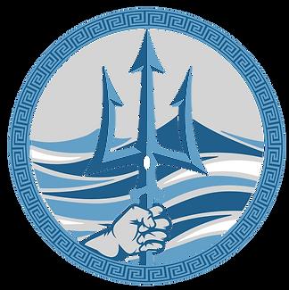 Alpha-Lambda-Psi-Trident-Logo.png