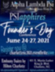 Charlotte NC Founders Day.JPG