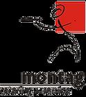 Logo_Montag%20Catering_ohne%20Rahmen_edi