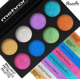 Paradise 8 Colors copy.jpg