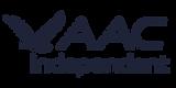 AAC-web-logo.png