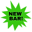 New%20bar%20starburst_edited.png