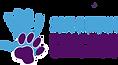 logo225x143.png