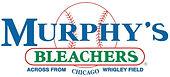 Murphy's Bleachers Logo.jpg