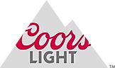 coors-light-logo-png-1.png