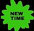 New time starburst.png