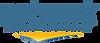 logo- network distribution.png