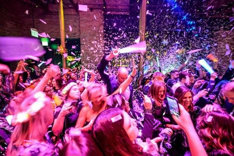 2020 Party.jpg