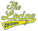 lodge.png