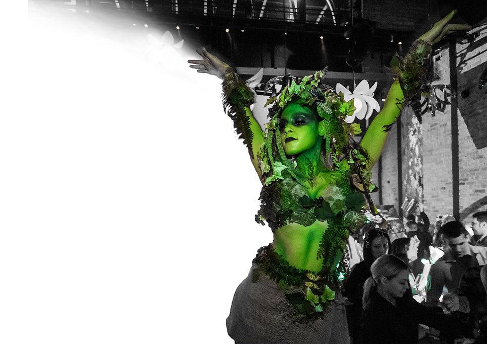 Green-Girl_white_3000x2120.jpg