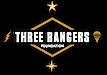 3Rangers-Homepage-Logo2-300x210.png