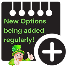 NEw Options Added.png