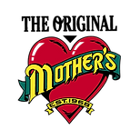 Mothers logo.png
