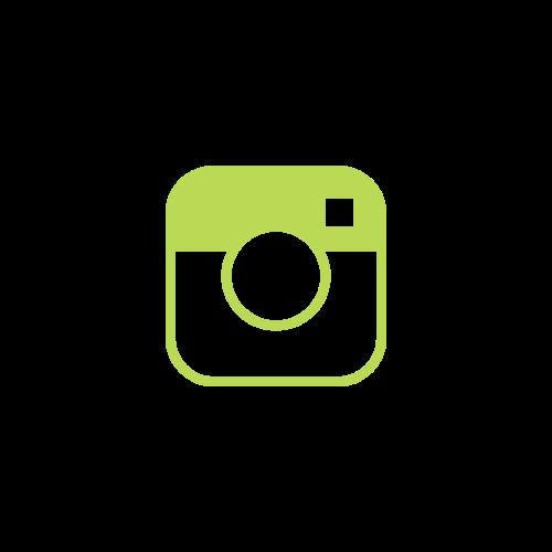 Instagram: BASH creates