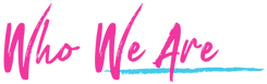 PinkBlue-%20Who%20We%20Are%20PNG_edited.
