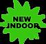 New indoor starburst.png
