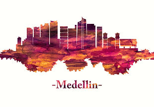 Medellin 1.jpeg