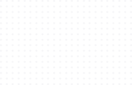 Schedule%2520dots_edited_edited.png