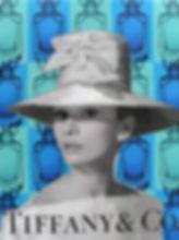 Tiffany and Co.jpg