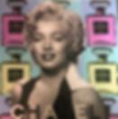 Marilyn Chanel small.jpg