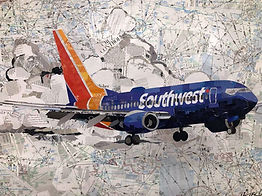 SW 737.jpg