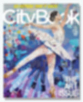 sm CityBook cover.jpg