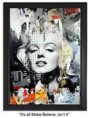 Marilyn No8.jpg
