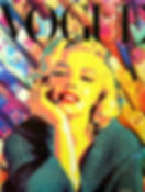 sm Marilyn Monroe in Living Color.jpg