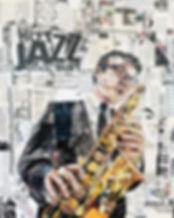 sm Hot Jazz Cool Night..jpg