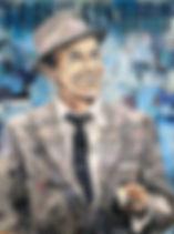 sm Frank Sinatra .jpg