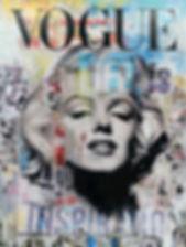 sm Marilyn Inspiration.jpg