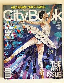 Citybook Nov Cover.jpg