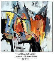 The sound of Color.jpg