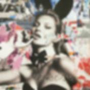 Kate Moss Bunnies.jpg