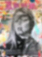 Bardot Conqures America.jpg