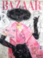sm Pink Bazaar.jpg