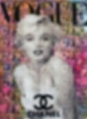 sm Marilyn Remembered.jpg