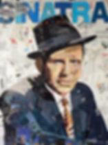 Fraank Sinatra web pic.jpg