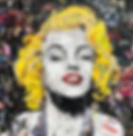 Marilyn Smiles.jpg