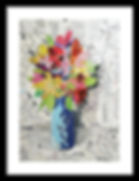 flower-petal-kisses-james-hudek.jpg