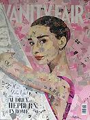 Audrey in Pink.jpg