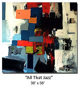 All that jazz.jpg