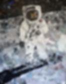 sm Apollo 11.jpg
