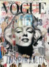 Remnants of Marilyn.jpg