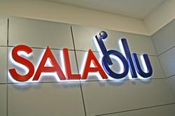 Sala Blu FS