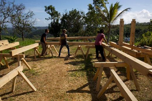 Taller Timber Frame Tabonuco18.jpg
