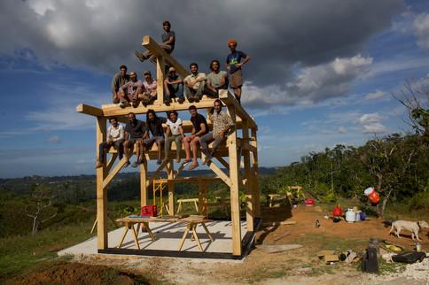 Taller Timber Frame Tabonuco7.jpg