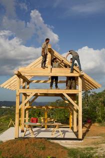 Taller Timber Frame Tabonuco4.jpg